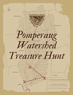 Treasure Hunt Flyer(1).jpg