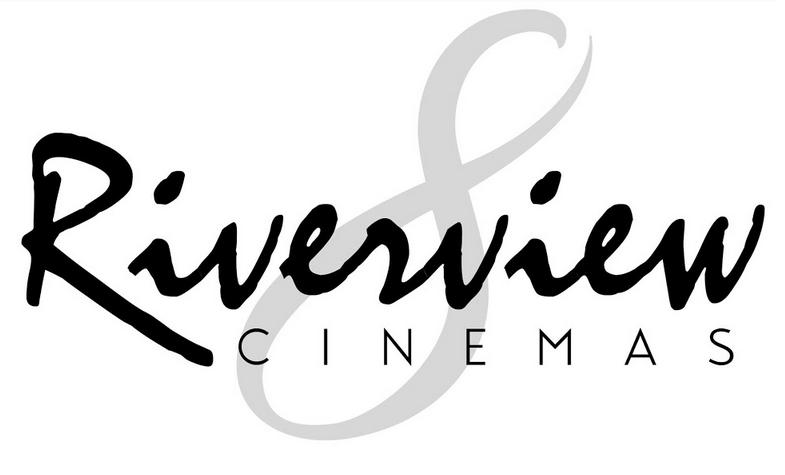 Riverview Cinemas 8