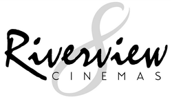 Riverview Cinemas 8