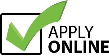 NEW!  Vendors Can Now Apply Online
