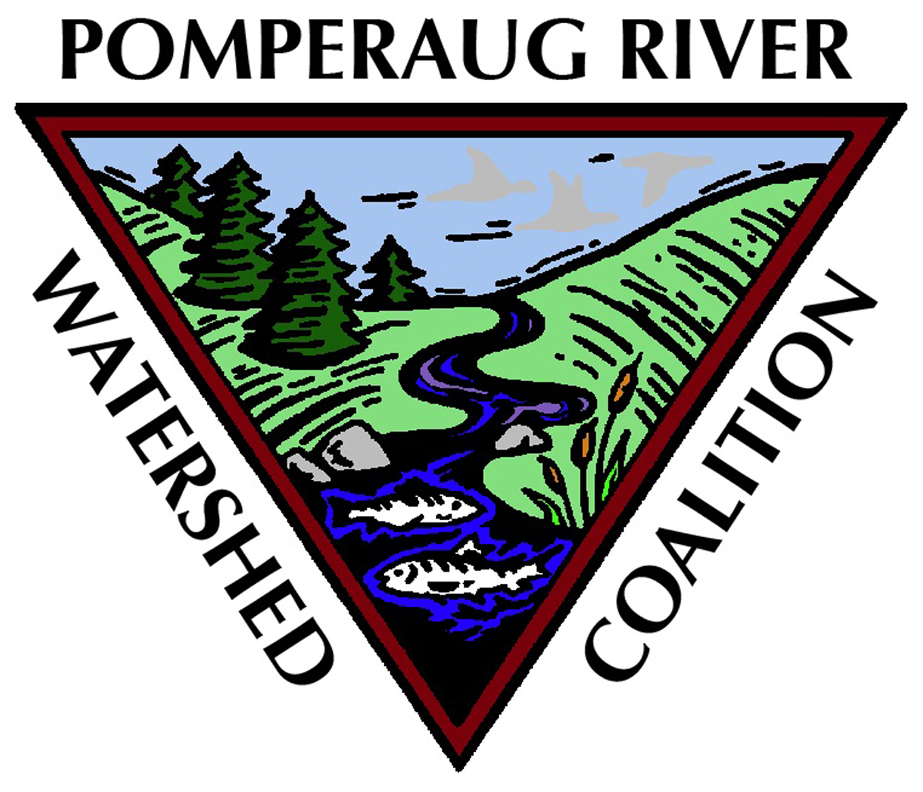 Pomperaug River Watershed Coalition