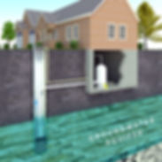 House with well.jpg