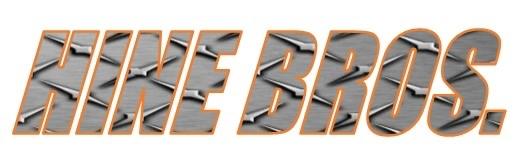 hinebros-logo-part1