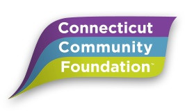 Connecticut Community Foundation Grant Supports New and Improved Website