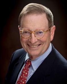 Frank Sherer