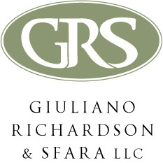 Giuliano Richardson & Sfara LLC