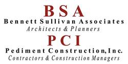 Bennett Sullivan Associates