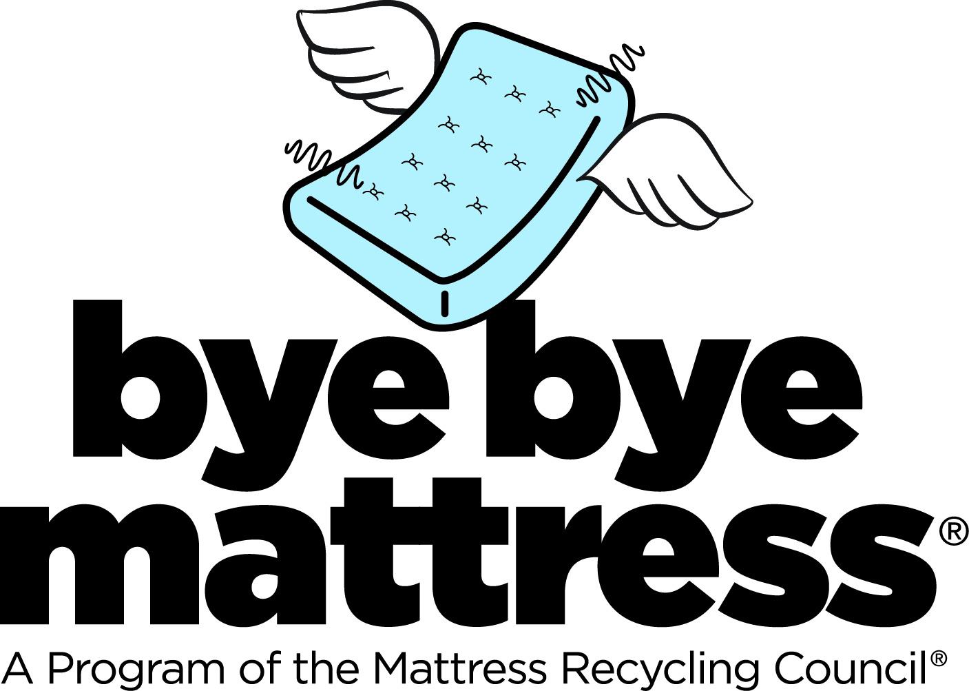 Mattress Recycling Council