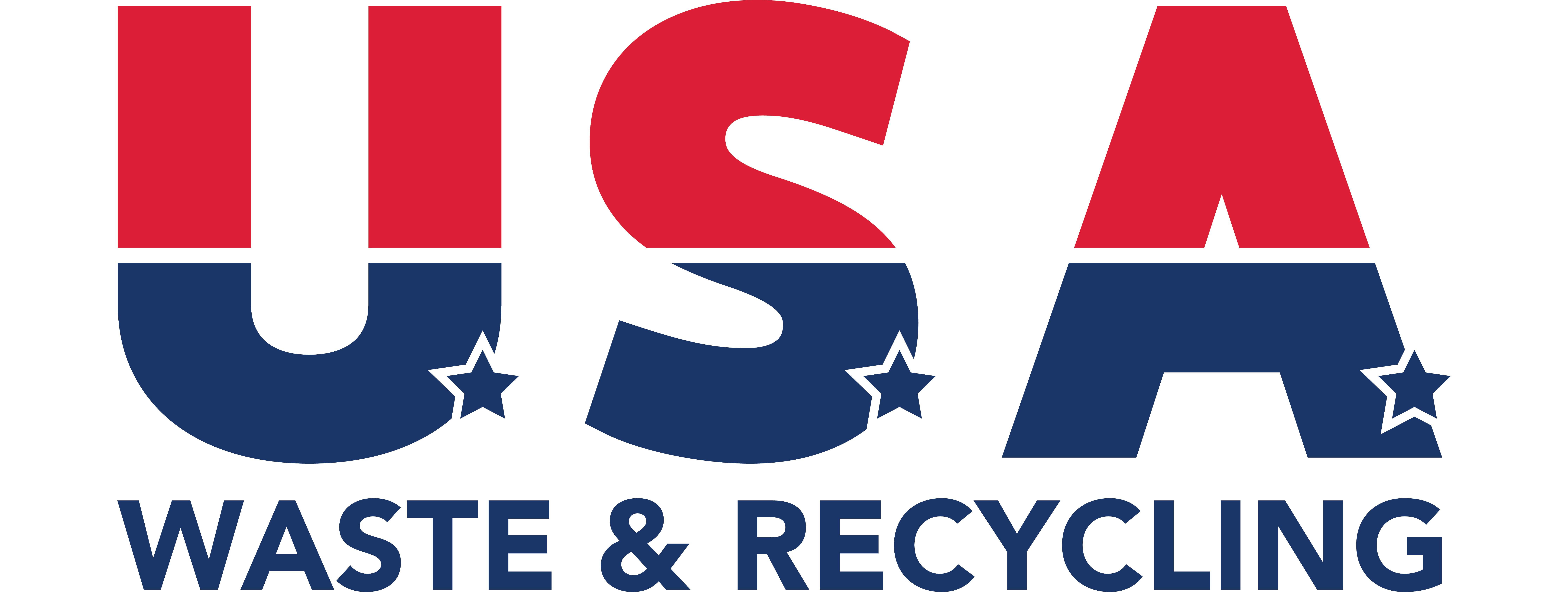 usa waste logo 2142x809-01