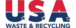 usa waste logo 2142x809-01