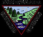 Logo Optima - Transparent.png