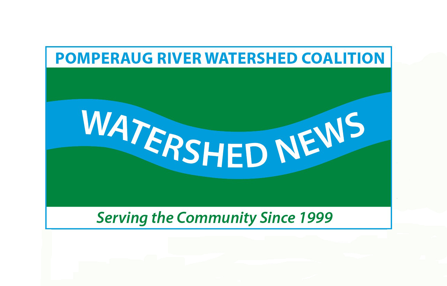 Watershed News Spring 2015 | Pomperaug River Watershed Coalition
