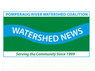 Watershed News Fall/Winter 2014