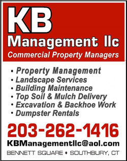 KB Management