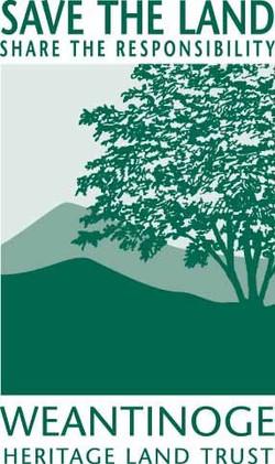 Weantinoge Heritage Land Trust