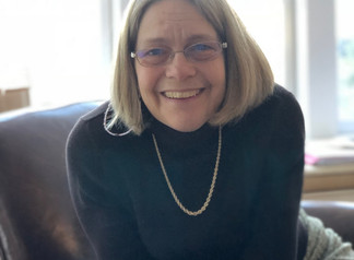 Anne Westerman of Southbury To Be Honored