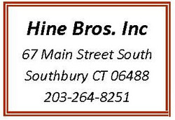 Hine Bros Inc..
