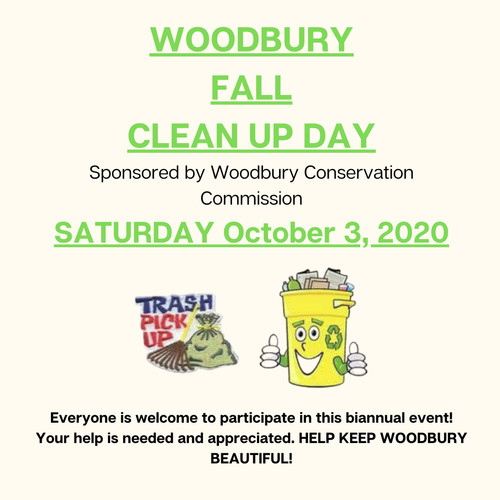 WOODBURY FALL CLEAN UP DAY.jpg