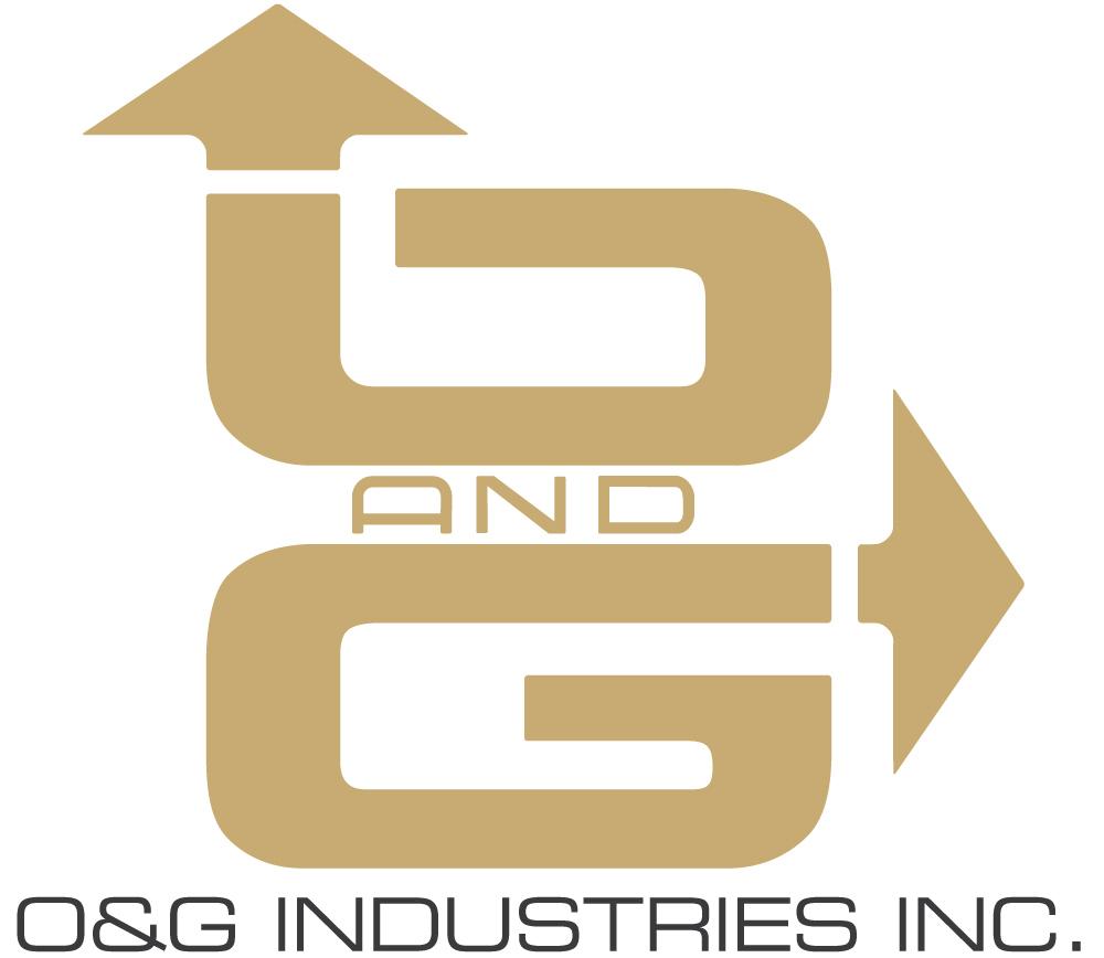 2015-Logo-with-name-jpg