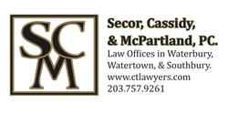 Secor, Cassidy & McPartland, P.C.