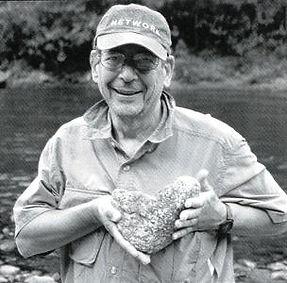 Dr. Marc J. Taylor