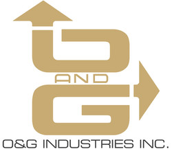 O&G Industries