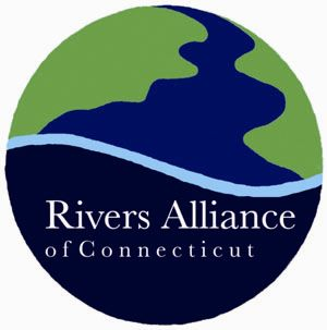 Rivers Alliance of Connecticut
