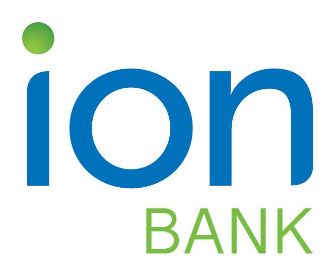 D_ion_logo_color