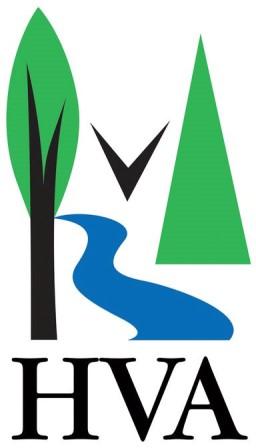 Housatonic Valley Association