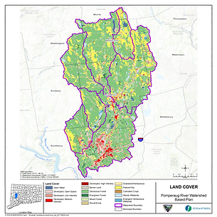 LandCover_sb_square.png