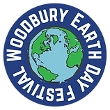 EarthDay2020Sticker (1).png