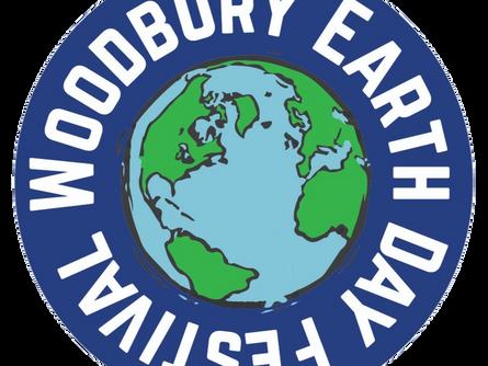 Earth Month Celebration