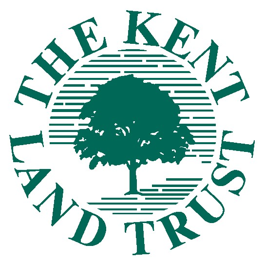 Kent Land Trust