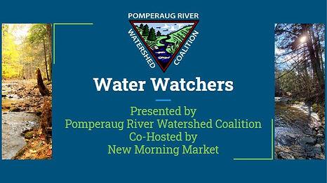 water watchers screenshot.JPG