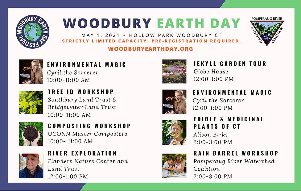 Woodbury Earth Day Programs (1).png