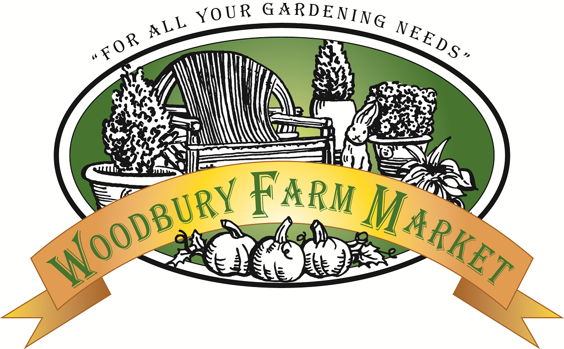 Woodbury Farm Market