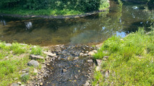 CT DEEP Releases Public Comments and Responses to the Integrated Water Quality Report Draft