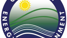 Opportunity to Participate in CT' DEEP's Integrated Water Quality Report