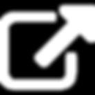 external-link-symbol (1).png