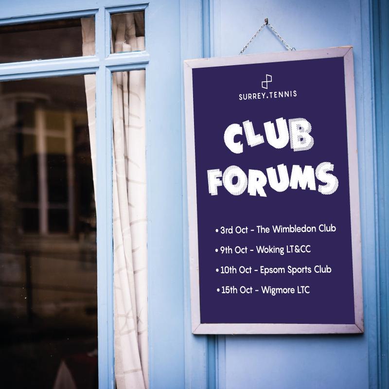 Club-Forum-2.png