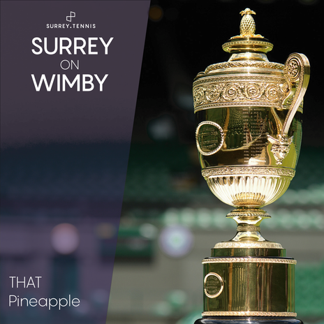 Surrey-on-Wimby-pineapple.png
