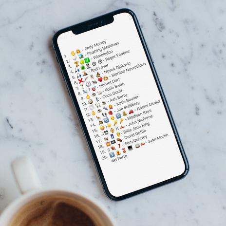 Emoji-Quiz-Answers.png