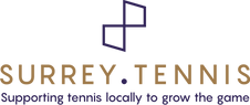 Logo with strapline.png