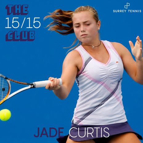 15-Club---Jade-Curtis.png