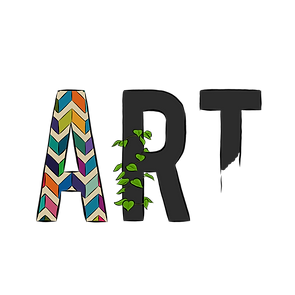 Website-Art---Art-without-Lewis.png