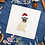 Thumbnail: Pug Card