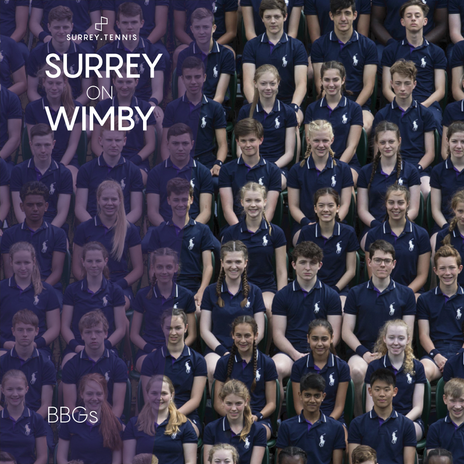 Surrey-on-Wimby-BBGs.png