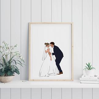 Hannah-Wedding-Gift-1.png