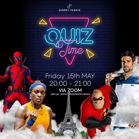 Quiz-Night-Week-3-Square.png