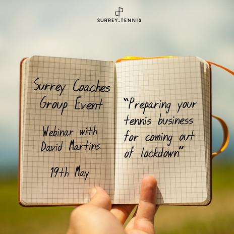 Coaches-Group---David-Martins.png
